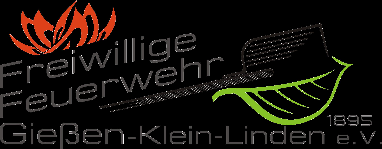 logo ff kleinlinden